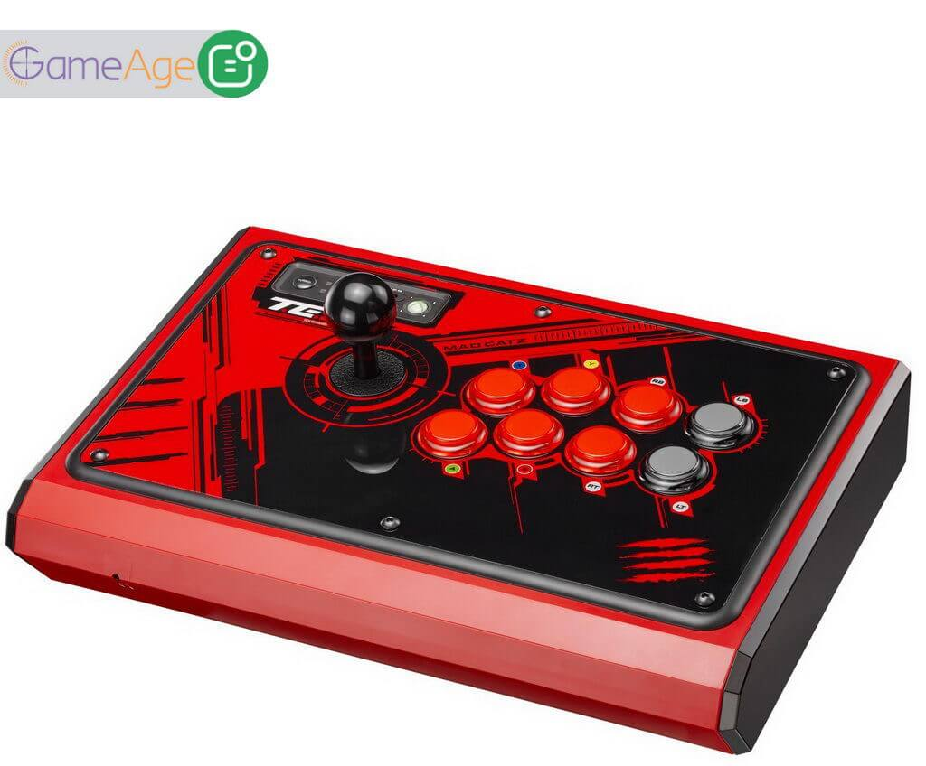 Mad-Catz-Arcade-FightStick