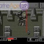 Metal-Gear-1987-1