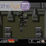 Metal-Gear-1987-3