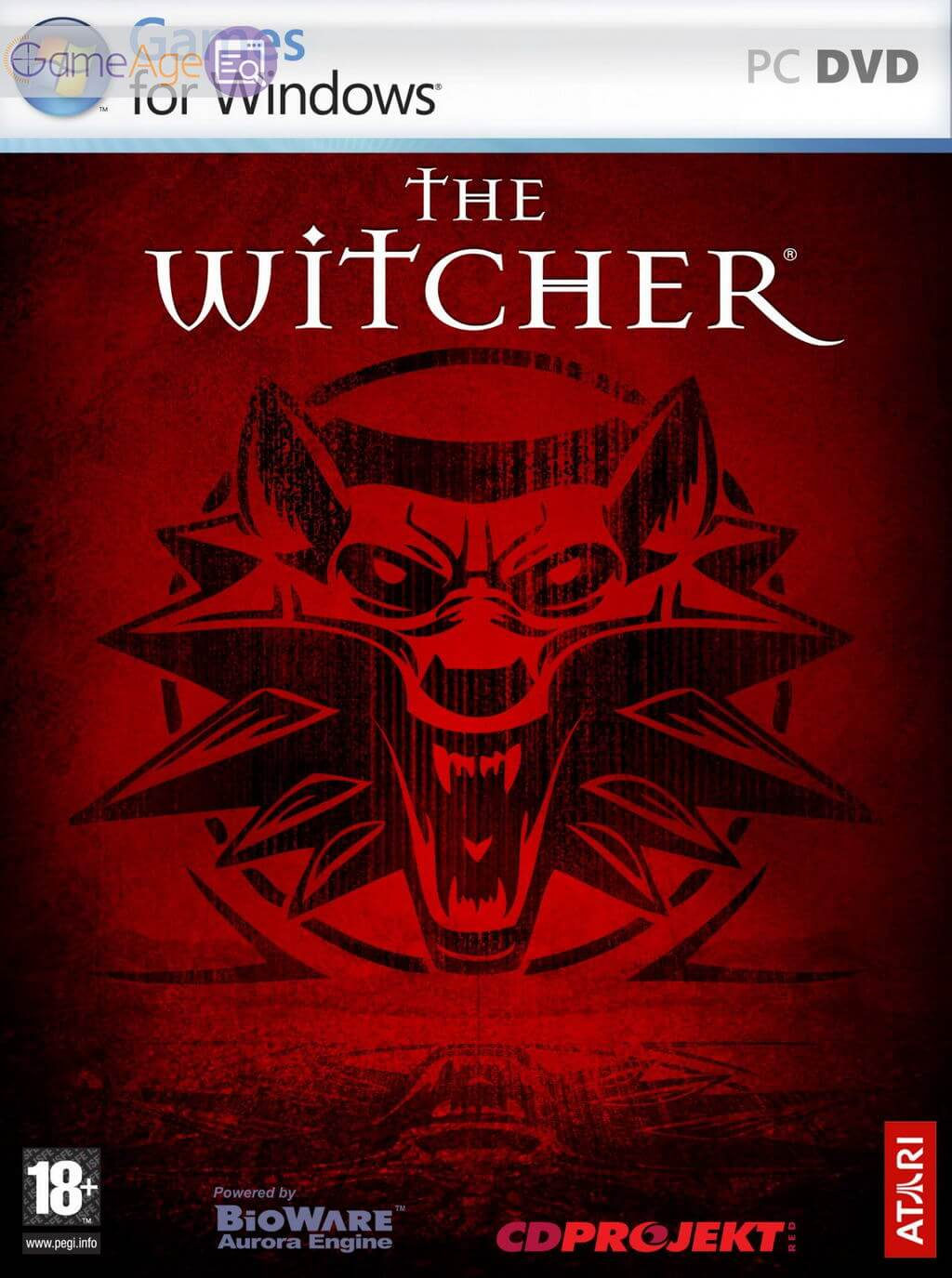 The-witcher-1-cover