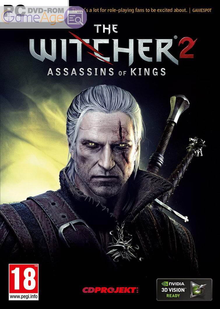 The-witcher-2-cover