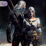 The-witcher-3-wall2