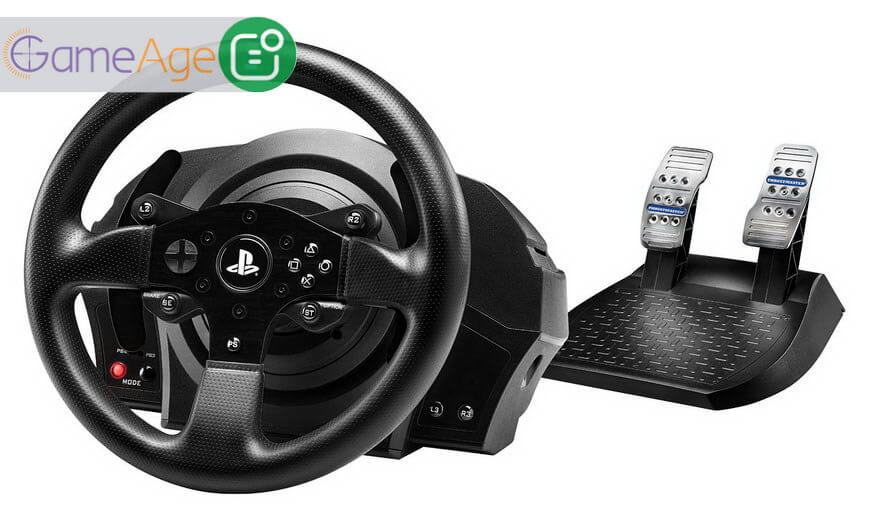 Thrustmaster-T300RS