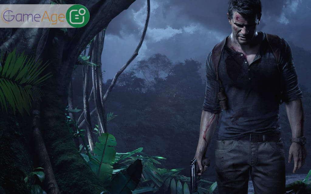 GameAge | جدال قهرمانان نسل هشتم