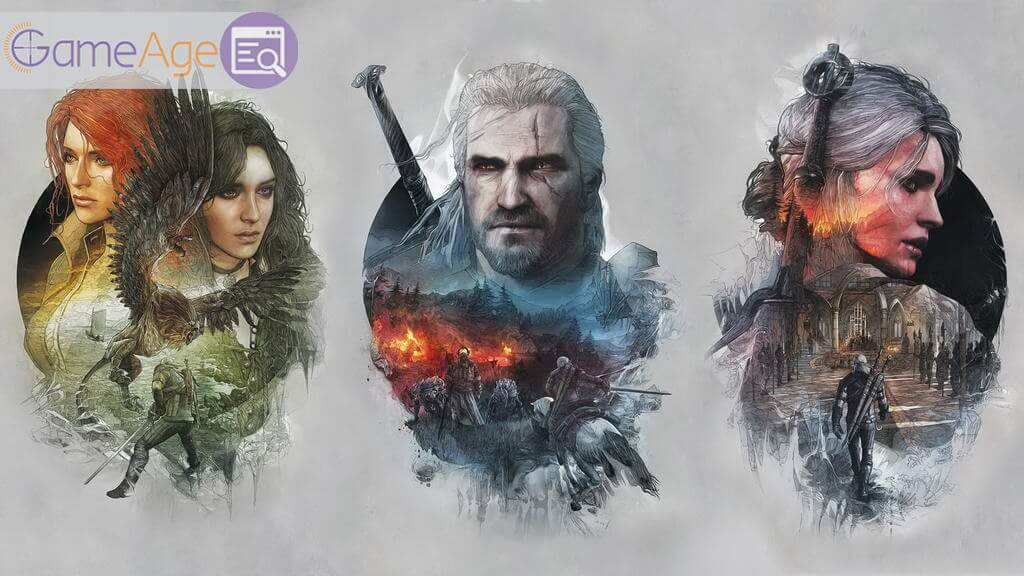 the-characters-witcher