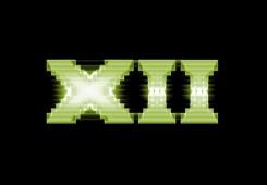 DirectX (1)