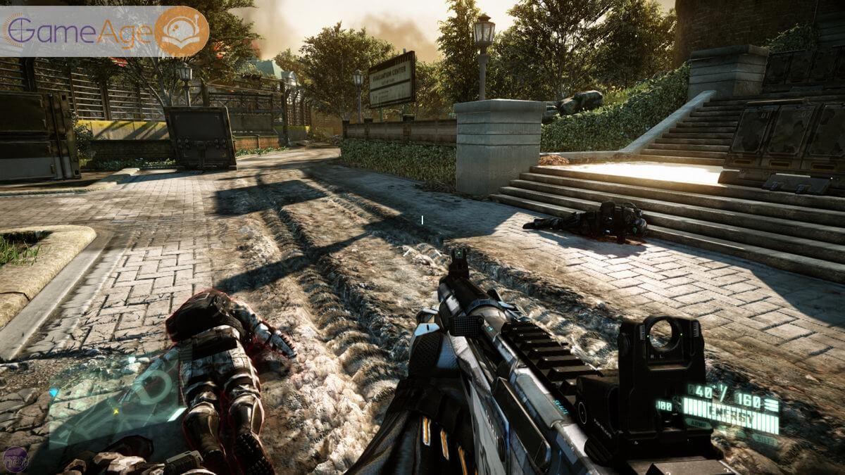 DirectX (3)