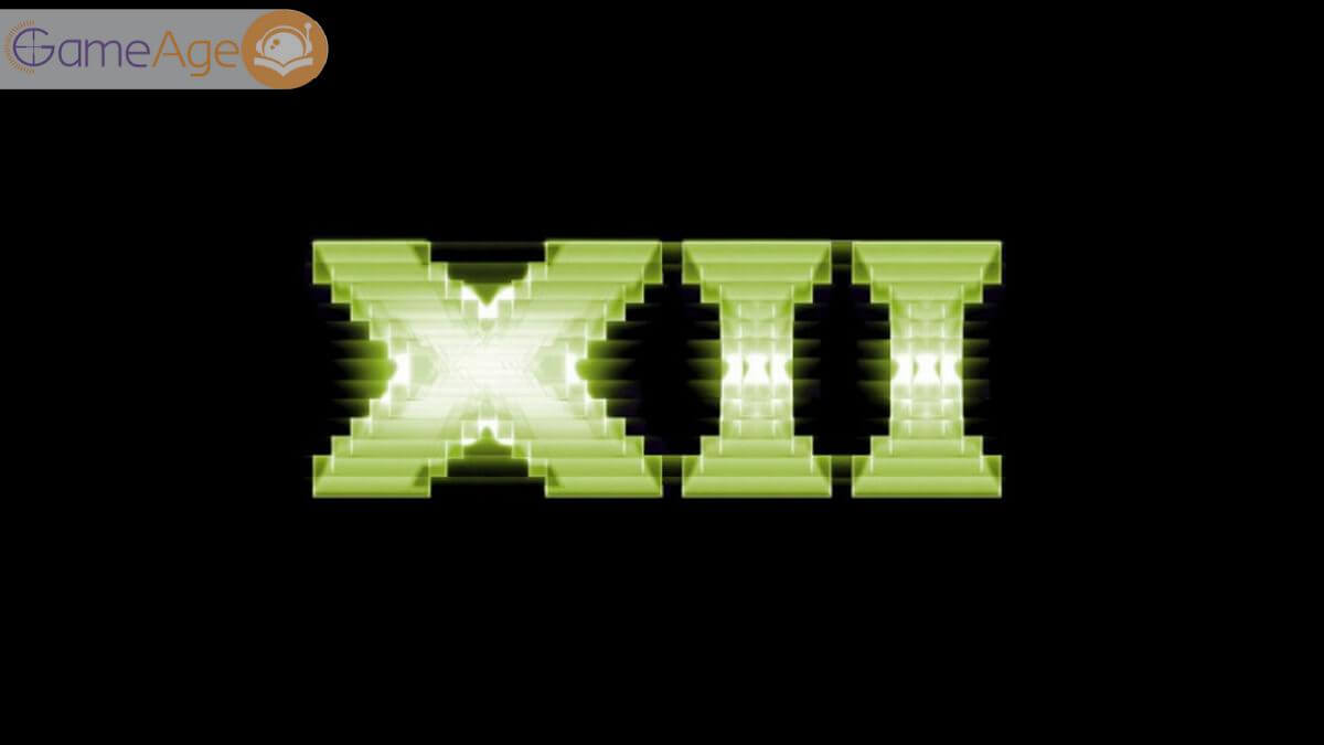 DirectX (6)