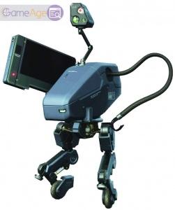 Metal-Gear-MK II