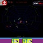 Atari-Vault-Shot-GameAge.iR-02