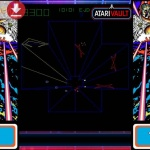 Atari-Vault-Shot-GameAge.iR-03