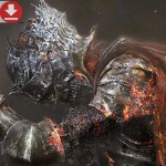 Dark-Souls-3-Shot-GameAge.iR-03
