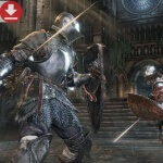 Dark-Souls-3-Shot-GameAge.iR-06