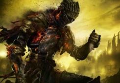 Dark-Souls-3-Shot-GameAge.iR-tm