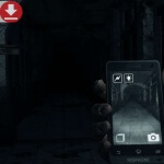 DreadOut Keepers of The Dark-screenshots-02-GameAge.iR