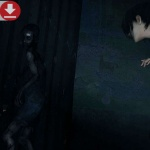 DreadOut Keepers of The Dark-screenshots-04-GameAge.iR