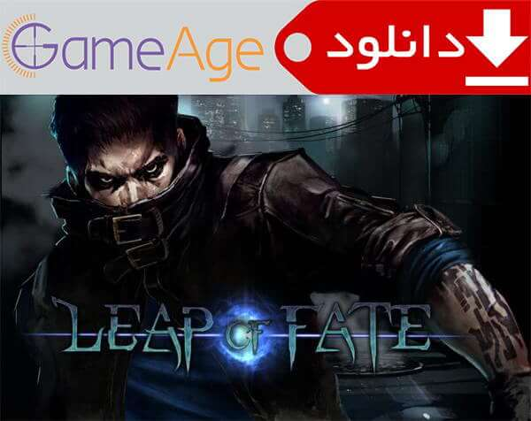 Leap-of-Fate-GameAge.iR