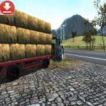 Professional.Farmer.2017_1