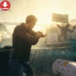Quantum-Break-Shot-GameAge.iR-01