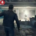 Quantum-Break-Shot-GameAge.iR-02