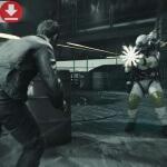 Quantum-Break-Shot-GameAge.iR-03