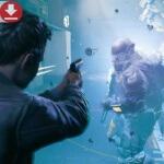 Quantum-Break-Shot-GameAge.iR-04