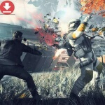 Quantum-Break-Shot-GameAge.iR-05