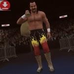 WWE-2K16-screenshots-02