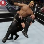WWE-2K16-screenshots-03