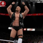 WWE-2K16-screenshots-05