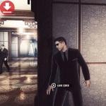 alekhines-gun-screenshot-04