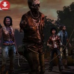 he-Walking-Dead-Michonne-Shot-GameAge.iR-01