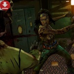 he-Walking-Dead-Michonne-Shot-GameAge.iR-02