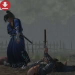 way-of-the-samurai-3-3