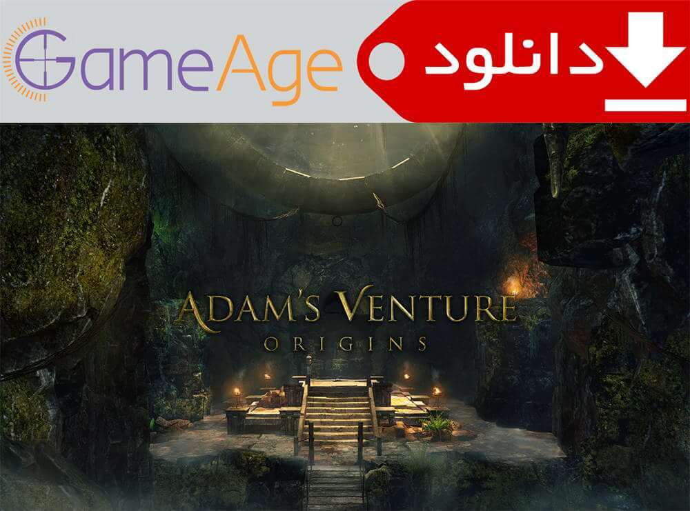 Adams-Venture-Origins-GameAge.iR