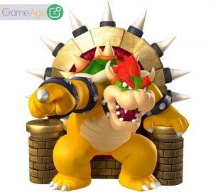 Bowser-GameAge.iR