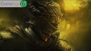 Dark-Souls-3-GameAge.iR