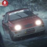 Dirt-Rally-2015-shot-GameAge.iR-01