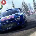 Dirt-Rally-2015-shot-GameAge.iR-02