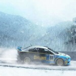 Dirt-Rally-2015-shot-GameAge.iR-05