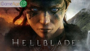 Hellblade-GameAge.iR