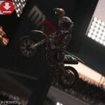 MXGP2-Shot-GameAge.iR-02