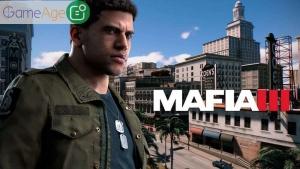 Mafia-3-GameAge.iR