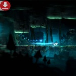 Ori-and-the-Blind-Forest_GameAge.iR-Shot02