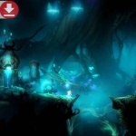 Ori-and-the-Blind-Forest_GameAge.iR-Shot03