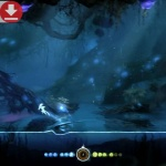 Ori-and-the-Blind-Forest_GameAge.iR-Shot04
