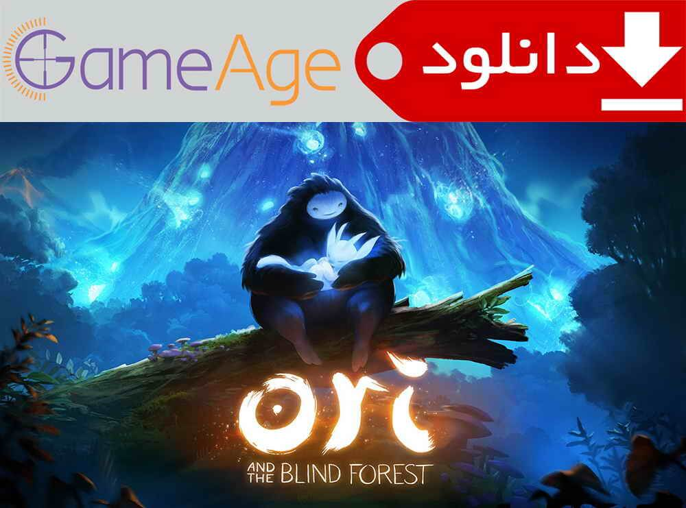 Ori-and-the-Blind-Forest_GameAge.iR