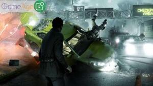 Quantum-Break-gameplay-GameAge.iR