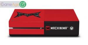 machinima-GameAge.iR