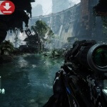Crysis-3-Sh2-GameAge.iR